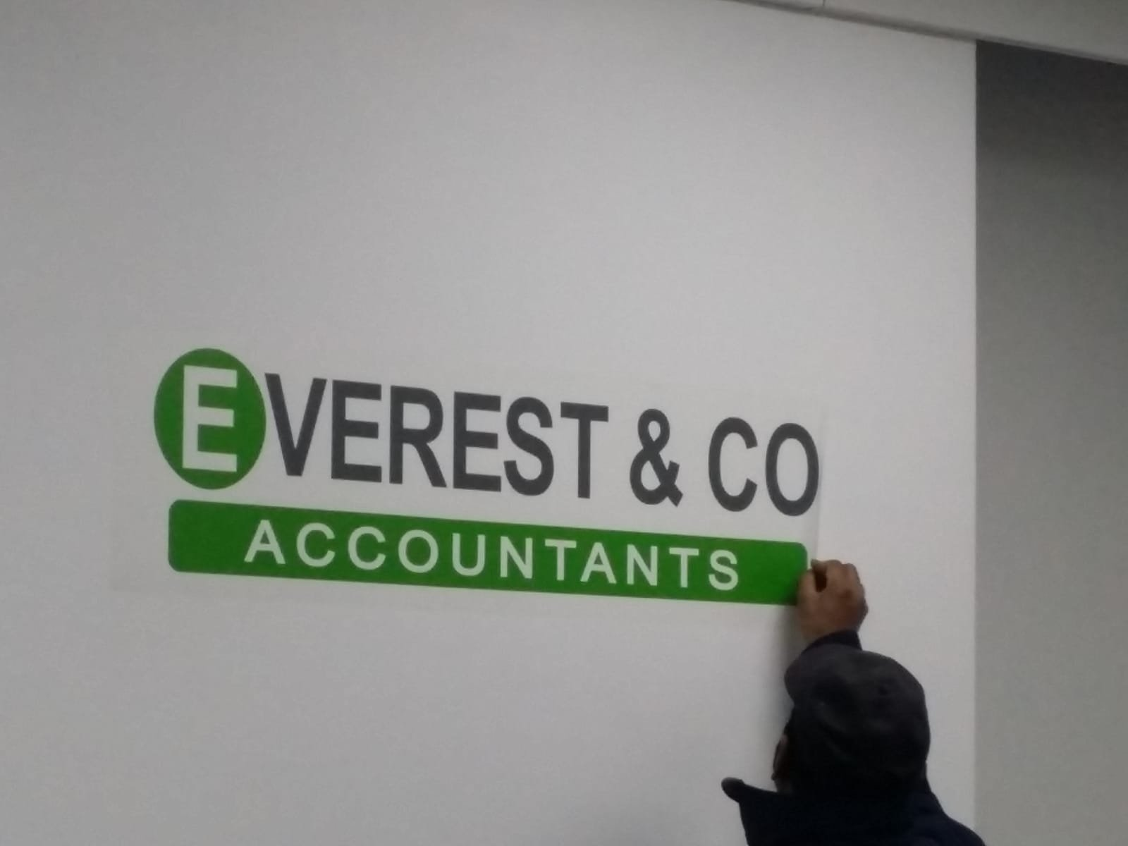 everest & co